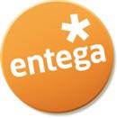 Entega Vertrieb GmbH & Co. KG