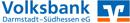 Volksbank Südhessen - Darmstadt eG